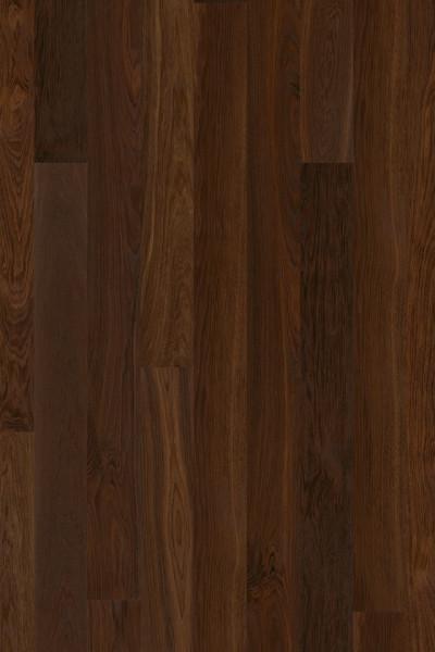 Finesse 135/10.5mm Stejar Afumat Natur Mat