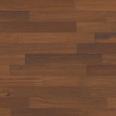 Iroko/Kambala Natur 70mm Brut