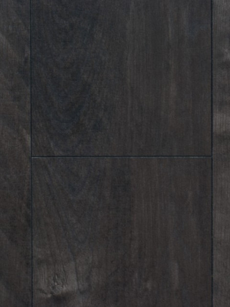 Laminat Noblesse V4 Charcoal Birch 8mm