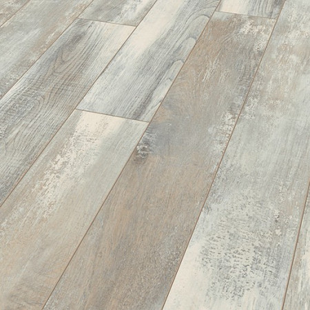 Laminat OAK HELLA 10mm