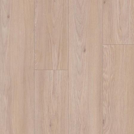 oak lop