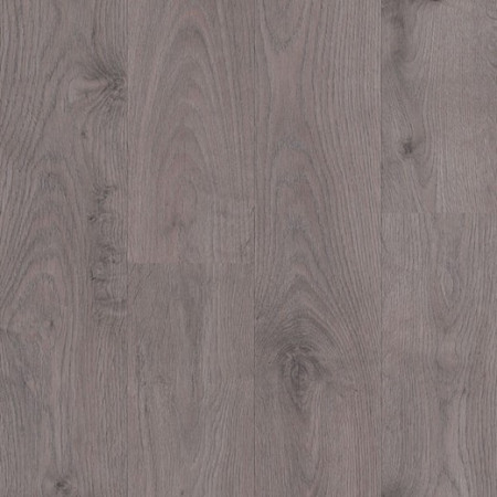 oak namib 10 mm