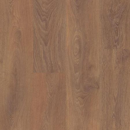 Laminat Oak Stromboli 8mm
