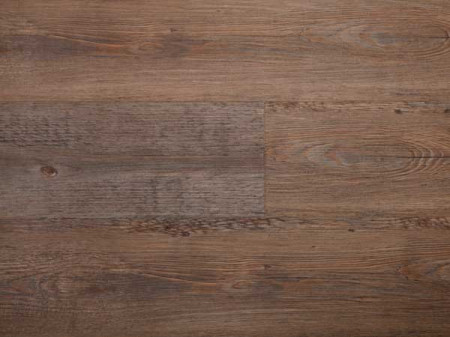Poze LVT Jive 146/5mm