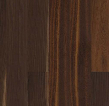 Maxi 100/10.5mm Stejar Afumat 2V Natur Ulei