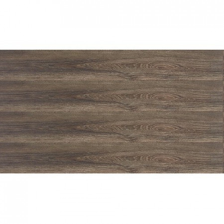 Poze Parchet Laminat Swiss Solid RIO OAK 12mm