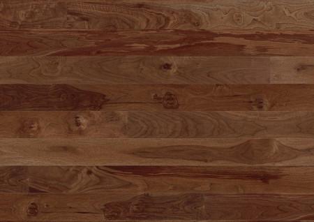 Parchet Plank 138/14mm Animoso Walnut American Satin