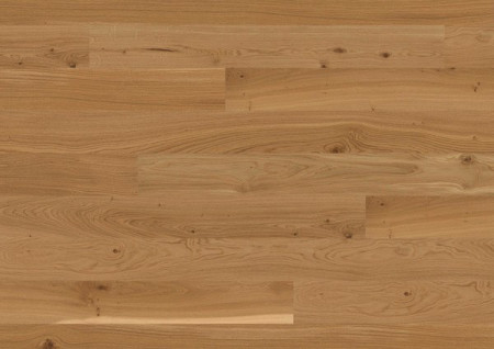 Parchet Stejar Plank 209/14mm Animoso Natur