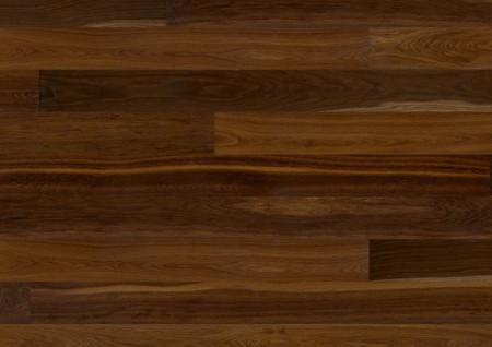 Parchet Stejar Plank 209/14mm Marcato Smoked Natur Periat