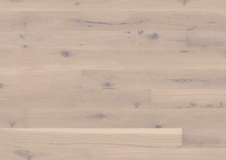 Parchet Stejar Plank 209/14mm Oak Pale White Pure