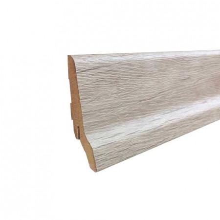 Plinta MDF 60/23mm Old Tree 2800mm