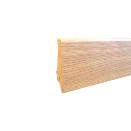 Plinta MDF Stejar Japonez 2500mm