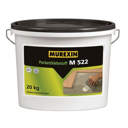 adeziv murexin 522