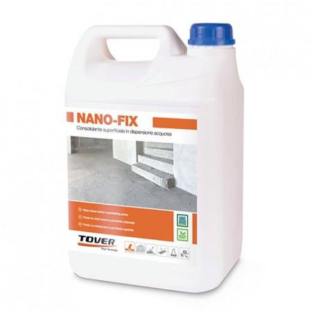 Amorsa tover nanofix 5l