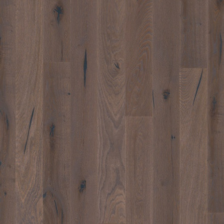boen oak elephant grey grading
