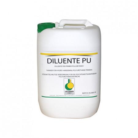 diluant poliuretanic pu
