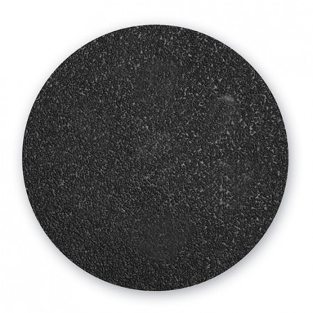 disc velcro 180mm