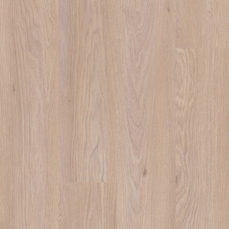 oak lop 7mm