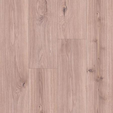 oak louvre