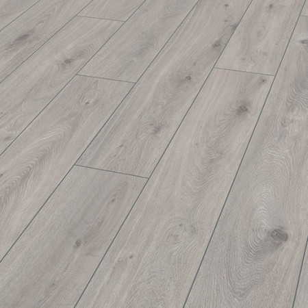 Laminat PRESTIGE OAK WHITE 10mm