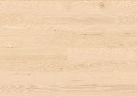 Parchet Plank 138/14mm Ash Andante Mat White