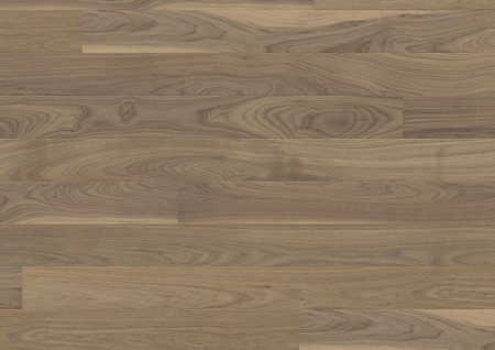 Parchet Plank 138/14mm Walnut American Pure