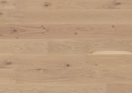 Parchet Stejar Plank 138/14mm Animoso Pure