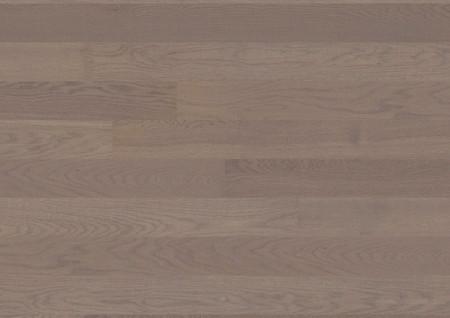 Parchet Stejar Plank 138/14mm Oak Arizona Mat