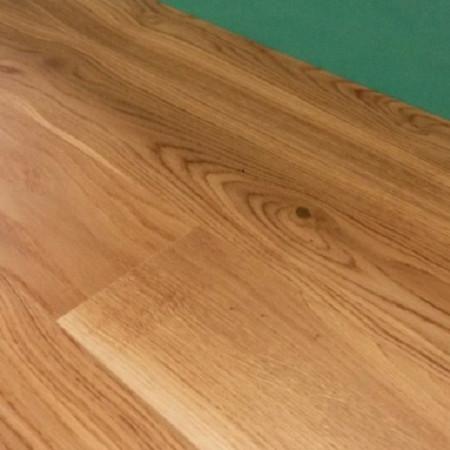 boen andante lac mat plank 138mm