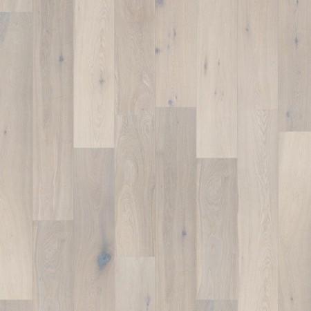 parchet triplustratificat project stejar periat su uleiat alb 15%