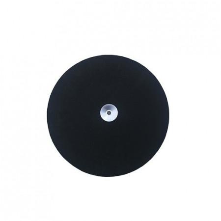 Disc Woodboy 400mm pentru discuri abrazive