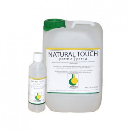 lechner lac parchet natural touch