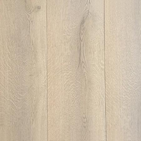 oak kaprun 1