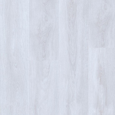 Laminat Oak Antartica 8mm