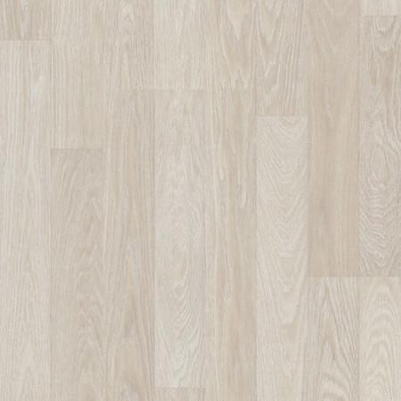 Laminat Oak Modern C 8mm