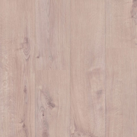 oak monte carlo