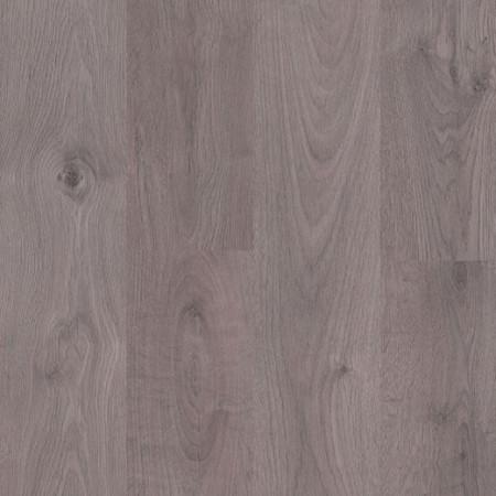 Laminat Oak Namib 7mm