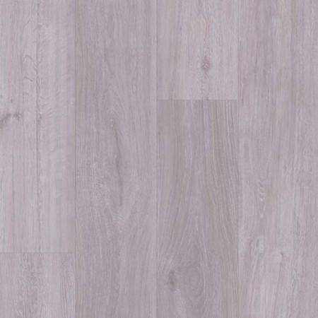 oak rock Grey 10mm