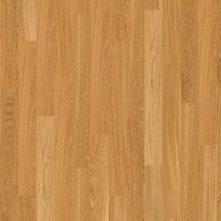 Maxi 100/10.5mm Stejar Natur Ulei