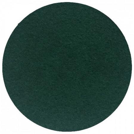 Pad Verde 406/25mm