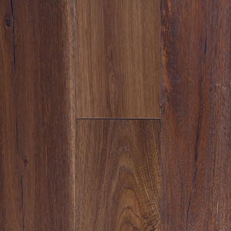 Parchet Dream Tahiti 190/15mm Oak Smoked Wax
