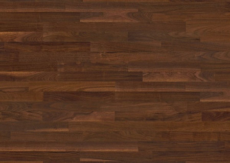 Parchet Longstrip 215/14mm 3S Walnut American Andante Natur