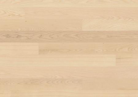 Parchet Plank 138/14mm Ash Pure