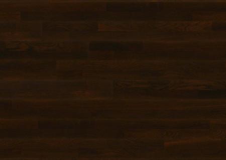 Parchet Stejar Longstrip 215/14mm 3S Noir Mat
