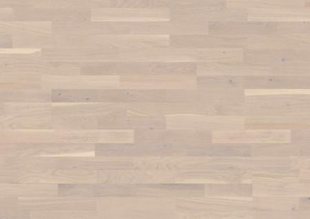 Parchet Stejar Longstrip 215/14mm 3S Pearl Natur