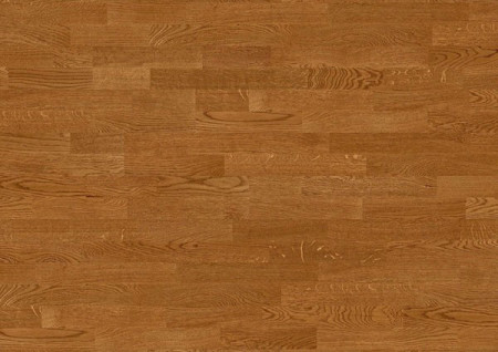 Parchet Stejar Longstrip 215/14mm 3S Toscana Mat