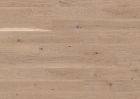 Parchet Stejar Plank 209/14mm Animoso Mat White