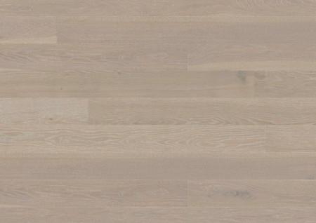 Parchet Stejar Plank 209/14mm Oak Grey Harmony Pure