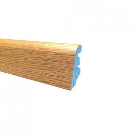 plinta stejar uleiat 40x18mm