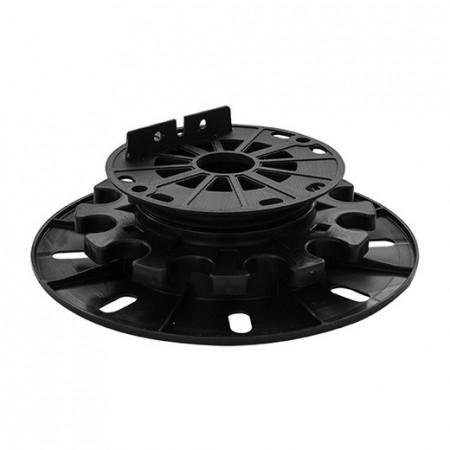 suport reglabil deck 36-60mm